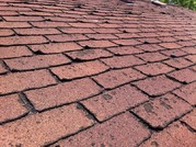 thiel roofing